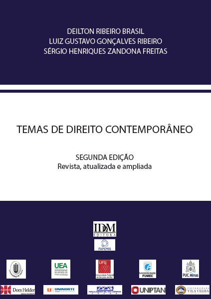 Capa Ebook 22