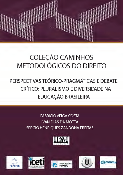 Capa Ebook 25