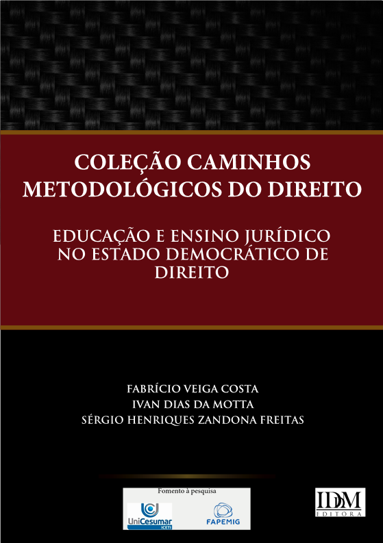 Capa Ebook 6