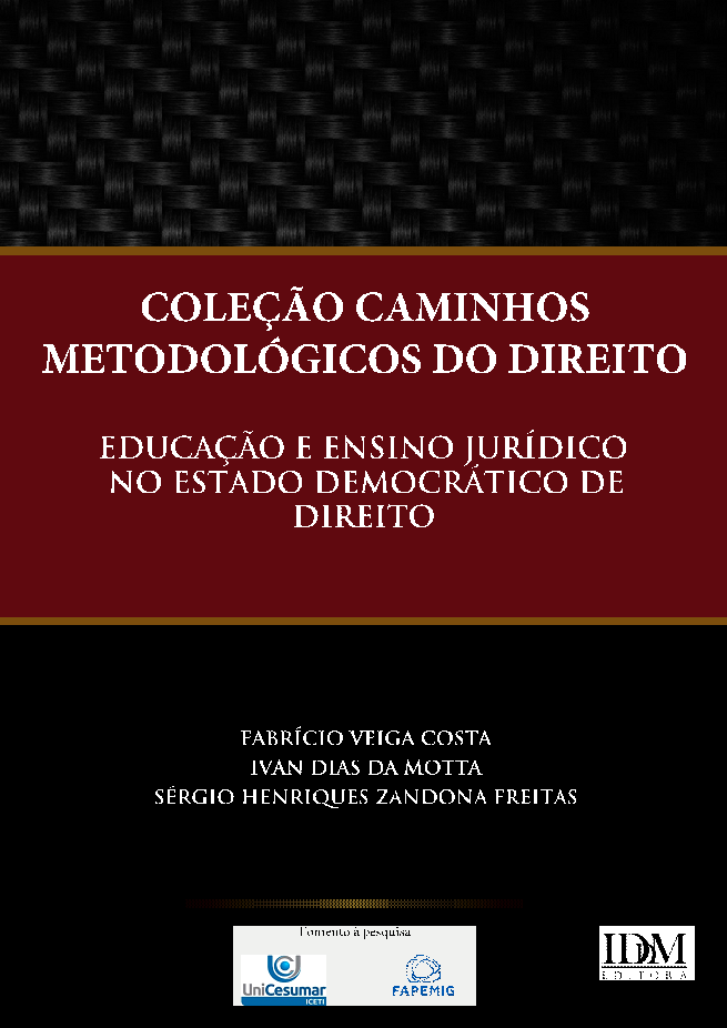 Capa Ebook 7