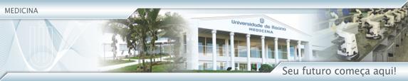 UIT - Uma Grande Universidade